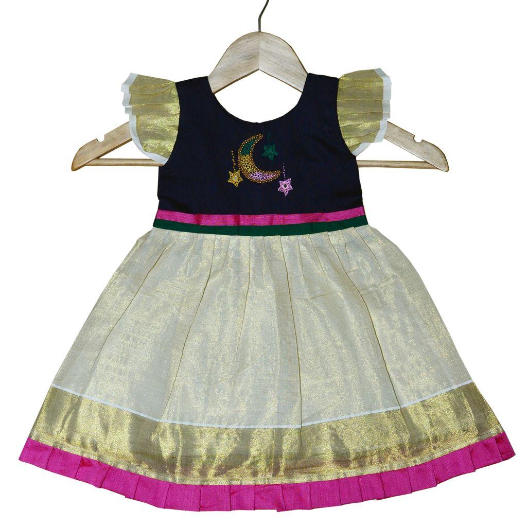 Ethnic Wear for Infants